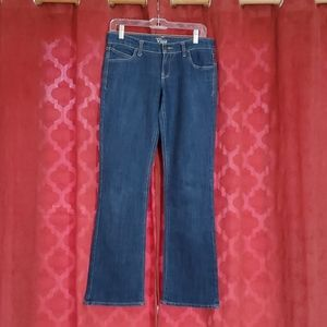 Old Navy The Diva Women's 2 Regular Jeans